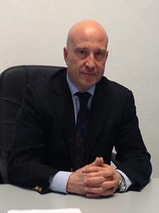 Javier-Gómez-Martín-225x300