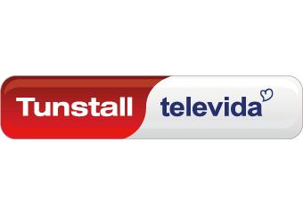 Tunstall televida