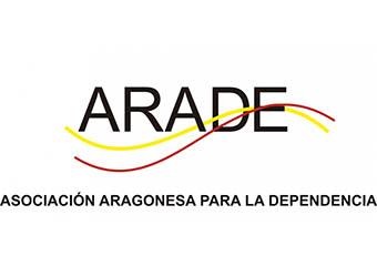 ARADE