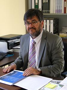 Jose-Manuel-Pazos-Secos-225x300