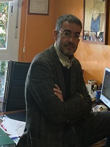 Juan-Manuel-Morales-Peraleda-e225x300