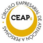 CEAPs Logo